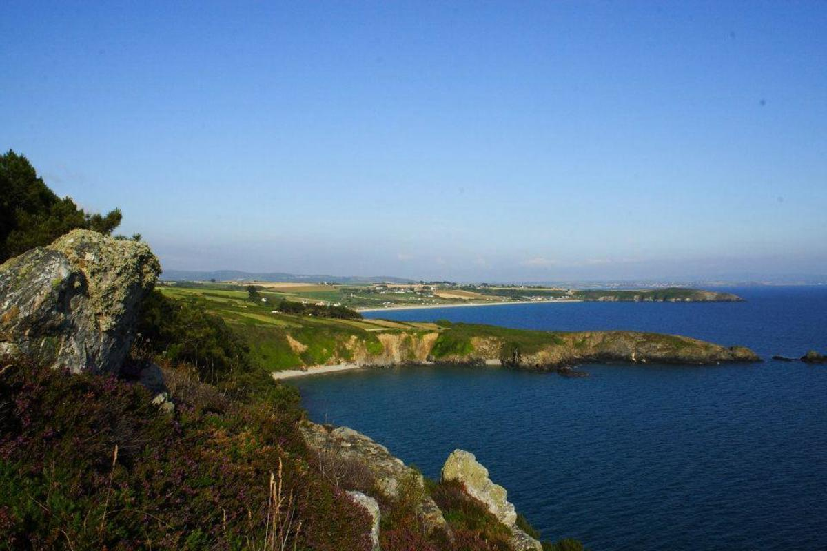 Sites et Paysages Le Panoramic - Photo 28