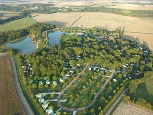 Les Castels Les Bois du Bardelet - Photo 4