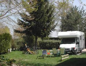 Les Castels Les Bois du Bardelet - Photo 6