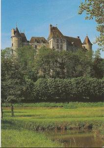 Les Castels Les Bois du Bardelet - Photo 29