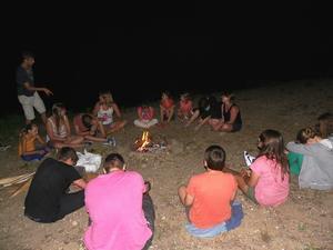 Camping Qualité le Val de Saures - Photo 19