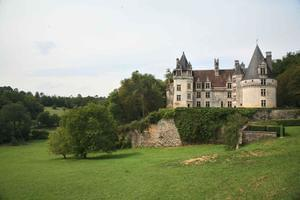 Château le Verdoyer - Photo 1371