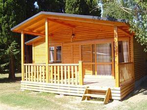 Camping La Marjorie - Photo 2