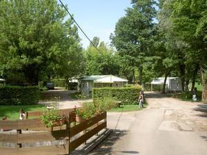 Camping La Marjorie - Photo 17