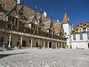 Les Castels Château de L'Epervière - Photo 44
