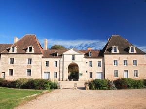 Les Castels Château de L'Epervière - Photo 51