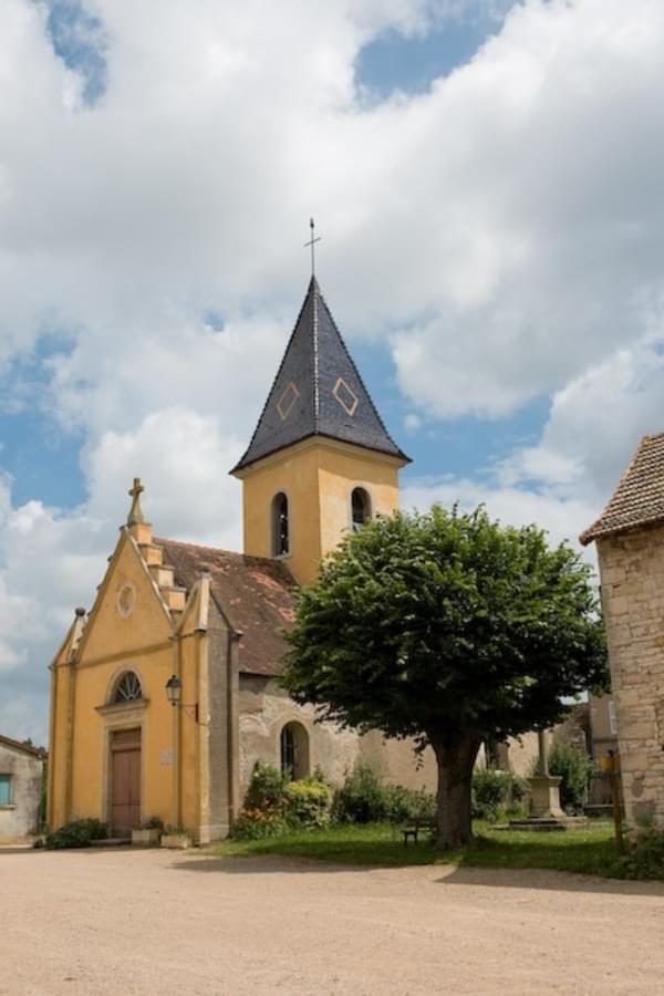 Les Castels Château de L'Epervière - Photo 61