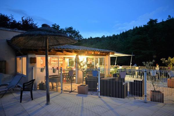 Camping Coeur d'Ardèche - Photo 5