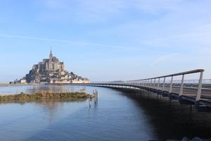 Les Castels Château de Lez Eaux - Photo 1361
