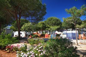 Camping Cabopino - Photo 2