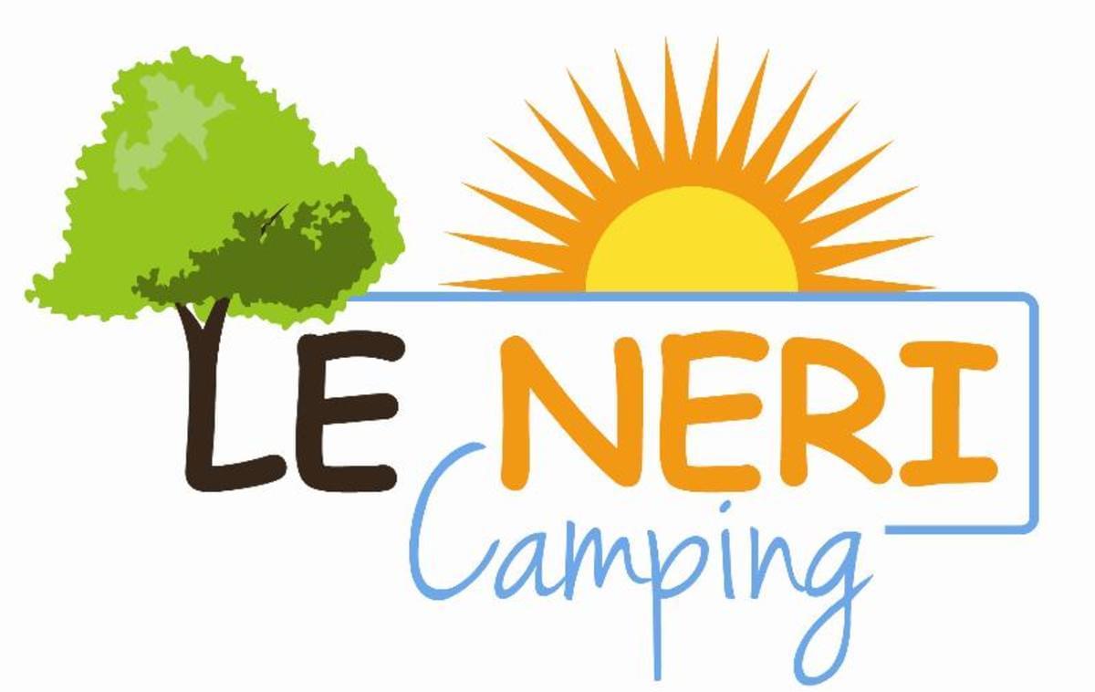 Camping Le Néri - Photo 8