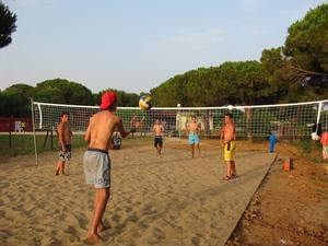 Camping Cabopino - Photo 32
