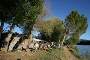 Camping Sunêlia L'Hippocampe - Photo 6