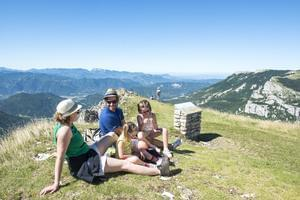Camping L'Hirondelle - Photo 1200