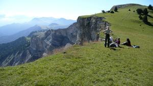 Camping L'Hirondelle - Photo 1201
