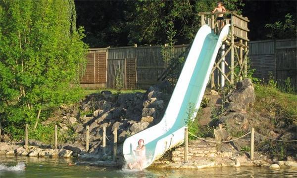 Le Moulin de David - Photo 8