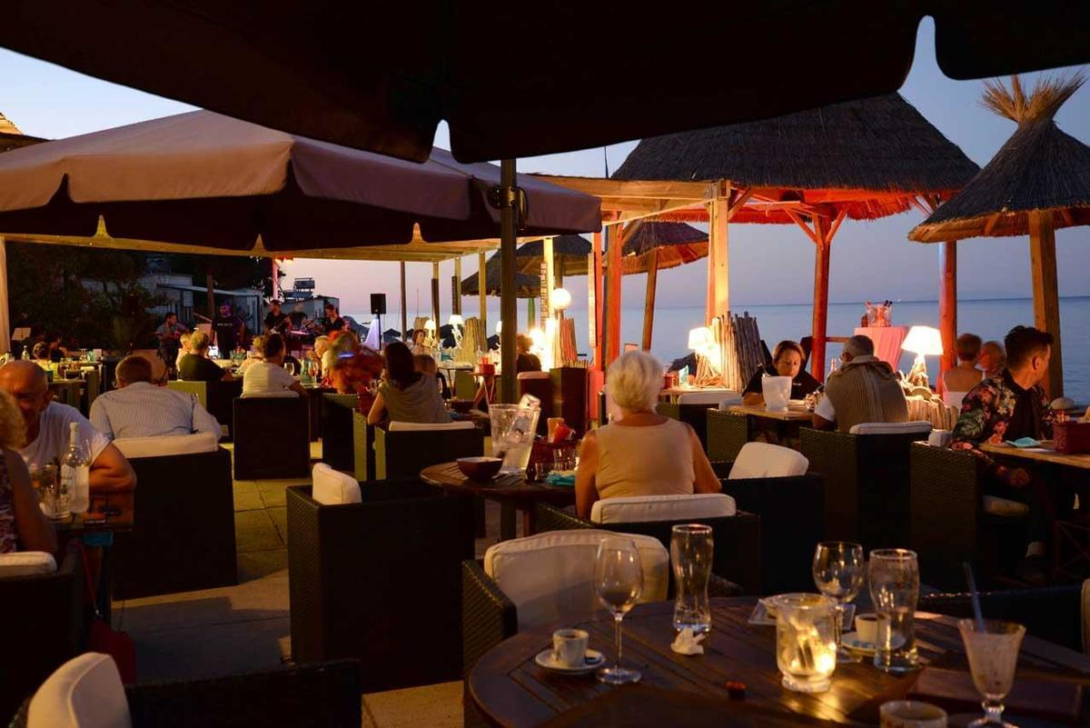 Riva Bella Thalasso & Spa Resort - Photo 21