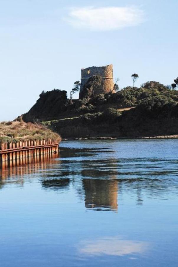 Riva Bella Thalasso & Spa Resort - Photo 37