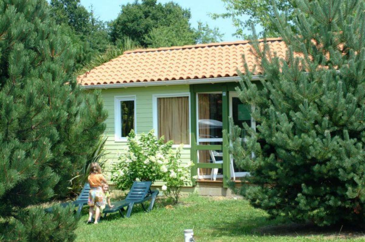 Sites et Paysages Lou P'tit Poun - Photo 2