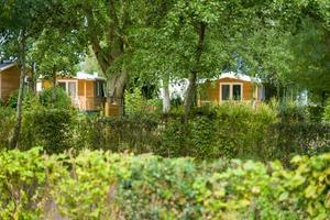 Sites et Paysages Camping de l'Etang - Photo 2