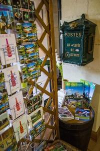 Sites et Paysages Camping de l'Etang - Photo 615