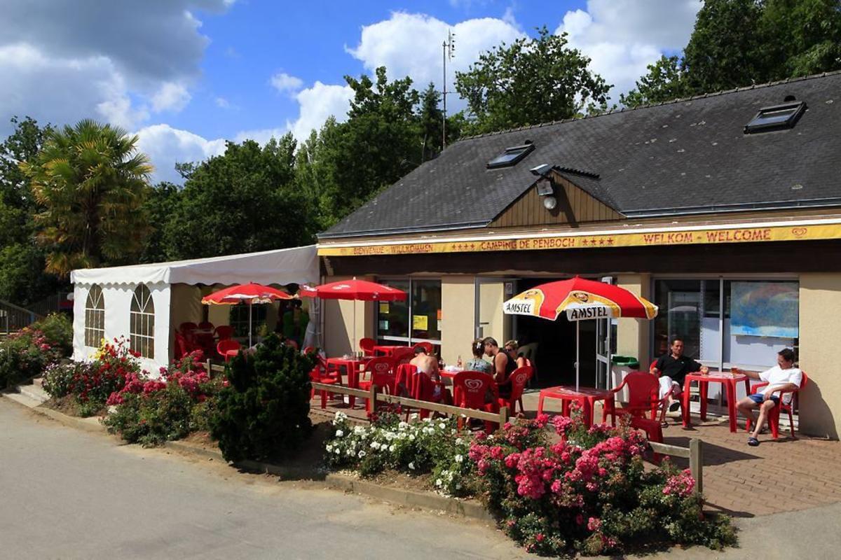 Sites et Paysages de Penboch - Photo 14