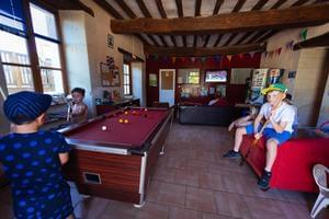 Sites et Paysages Camping de l'Etang - Photo 734