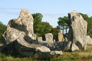Sites et Paysages de Penboch - Photo 36