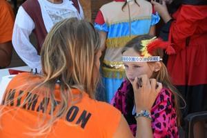 Camping Les Cigales - Photo 40