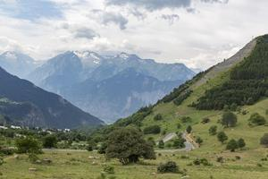 RCN Belledonne - Photo 1337