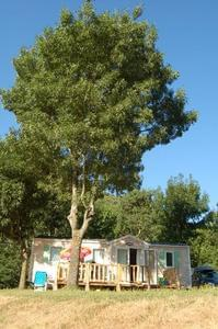 Camping L'Ardéchois - Photo 2