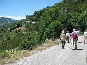 Camping L'Ardéchois - Photo 34