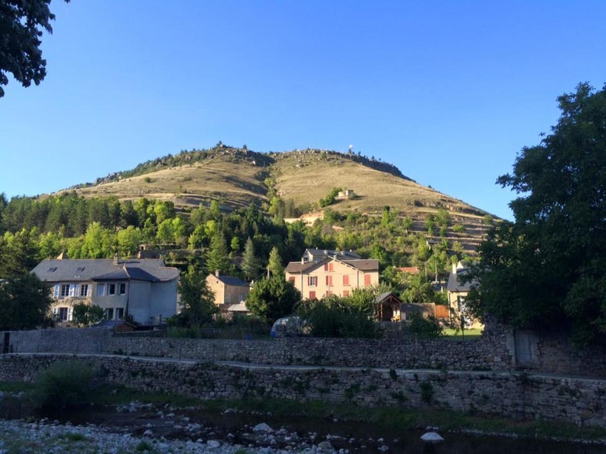 Camping Le Capelan - Photo 7