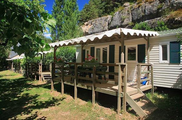 Camping Le Capelan - Photo 8