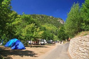 Camping Le Capelan - Photo 9