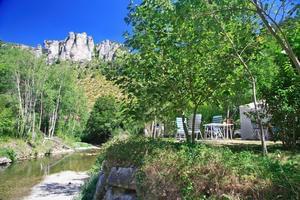 Camping Le Capelan - Photo 10