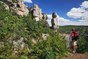 Camping Le Capelan - Photo 59