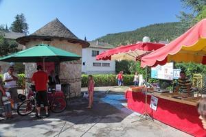 Camping Le Capelan - Photo 30