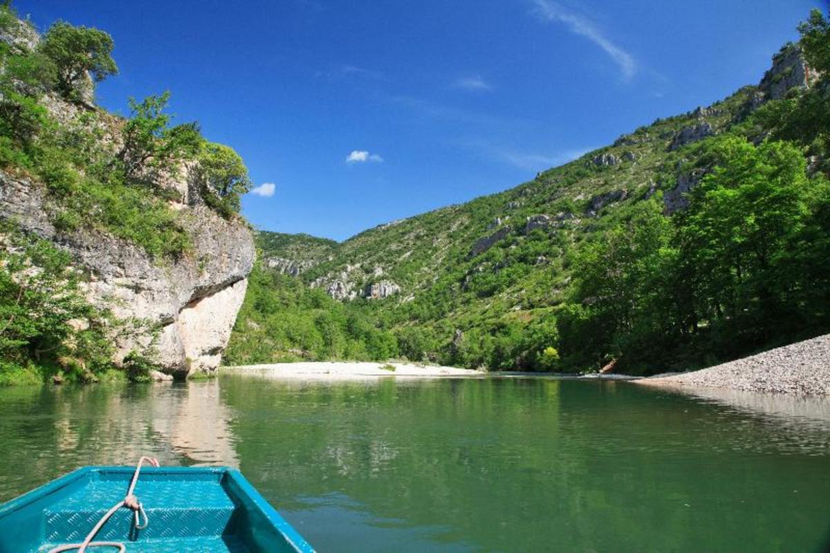 Camping Le Capelan - Photo 42