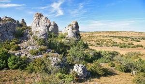 Camping Le Capelan - Photo 43