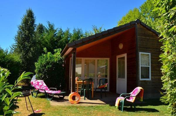 Camping-Village Marmotel - Photo 8