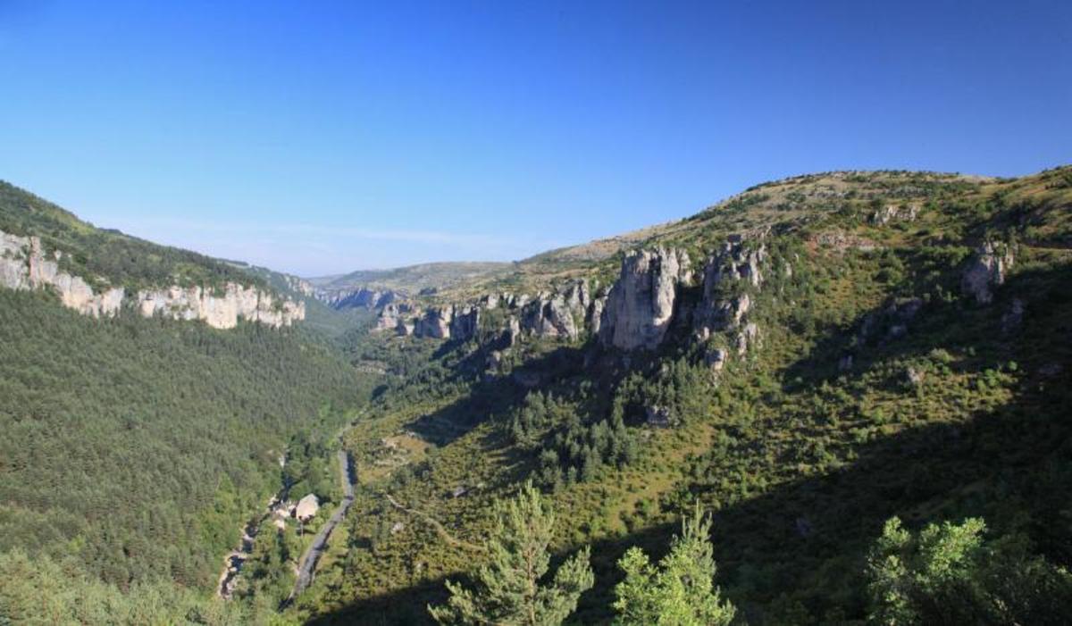Camping Le Capelan - Photo 58