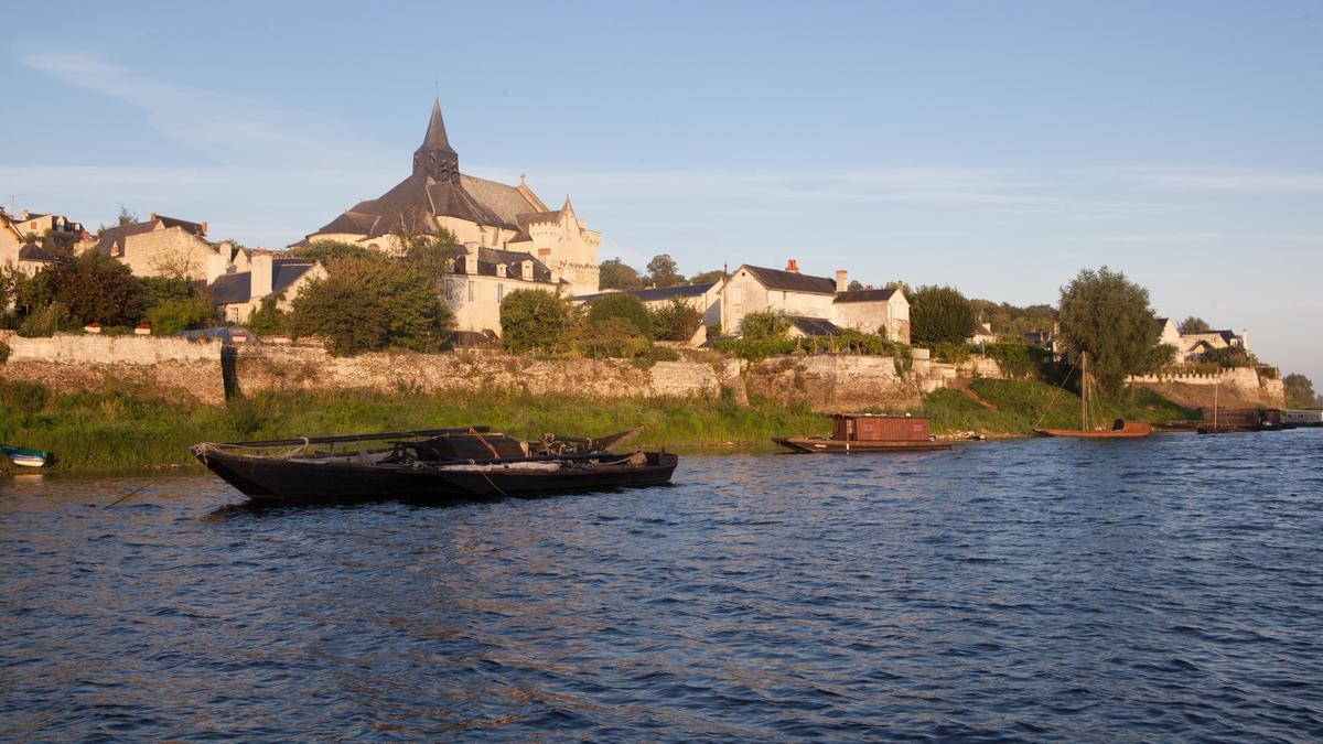 Camping L'Isle Verte - Photo 28