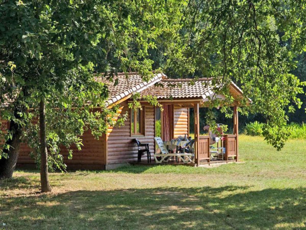 Sites et Paysages Le Moulin - Photo 101