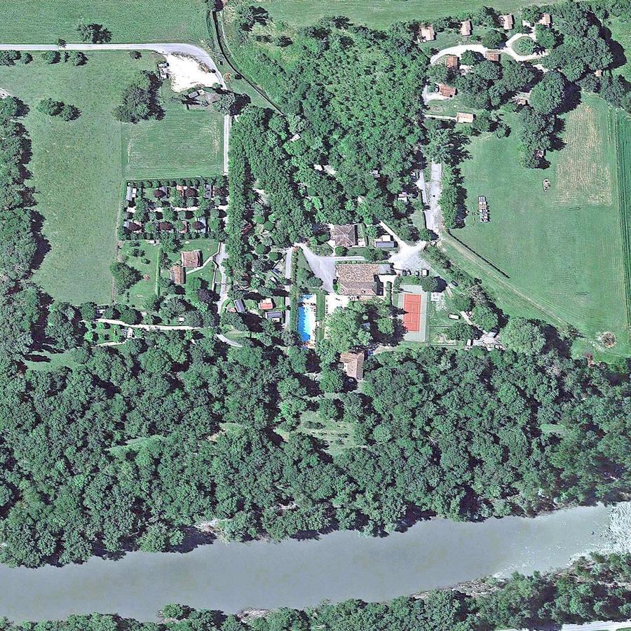 Sites et Paysages Le Moulin - Photo 107