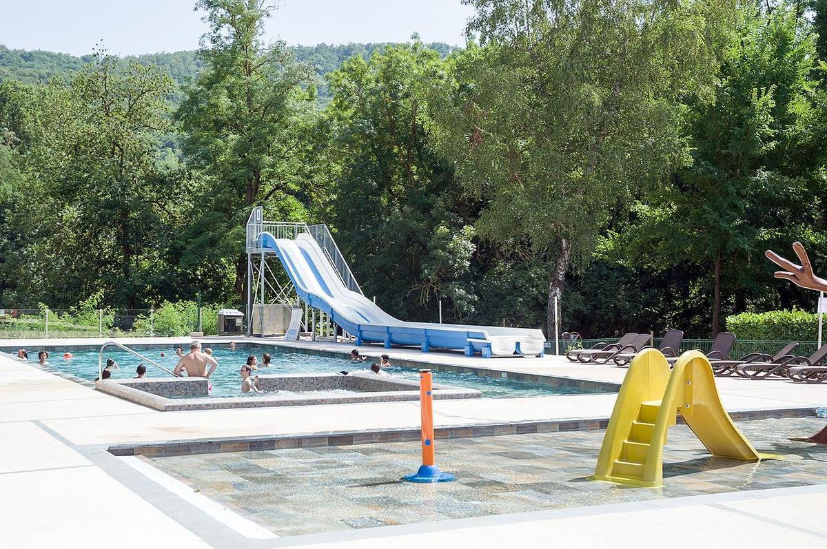 Sites et Paysages Le Moulin - Photo 399