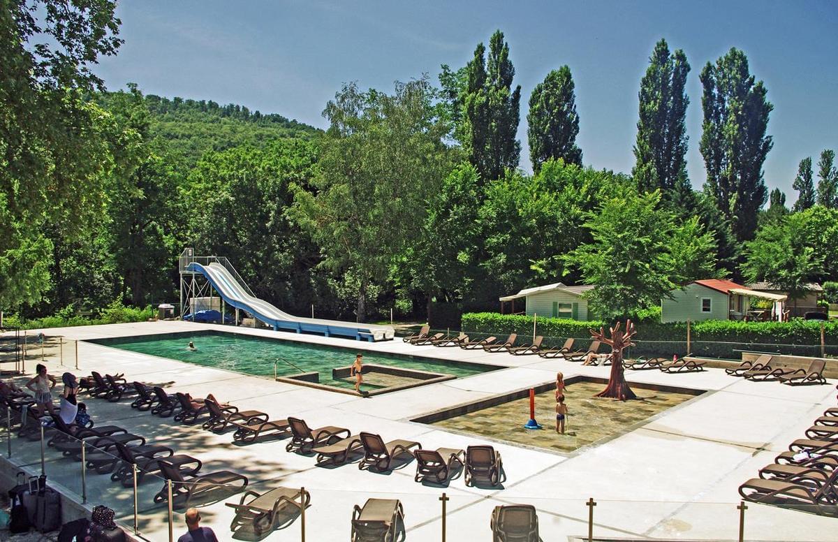 Sites et Paysages Le Moulin - Photo 540