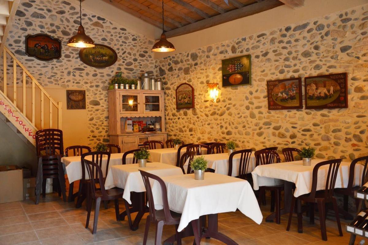 Sites et Paysages Le Moulin - Photo 598