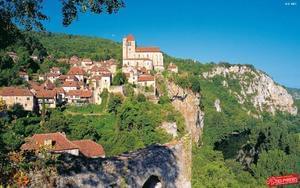 Sites et Paysages Le Moulin - Photo 1103