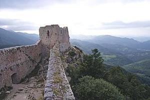 Sites et Paysages Le Moulin - Photo 1104
